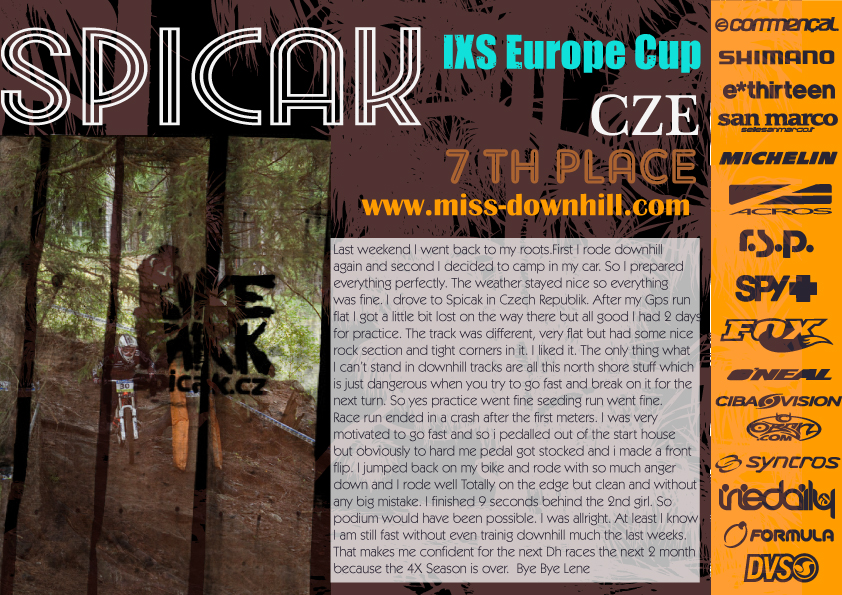 ixs-cup-spicak-2010.jpg