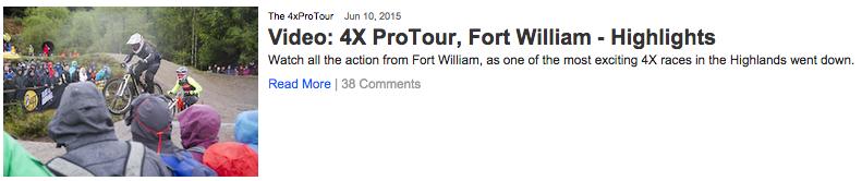 Bildschirmfoto 2015-08-25 um 22.42.06