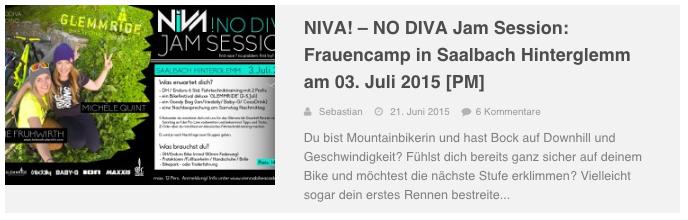 Bildschirmfoto 2015-08-25 um 23.49.15