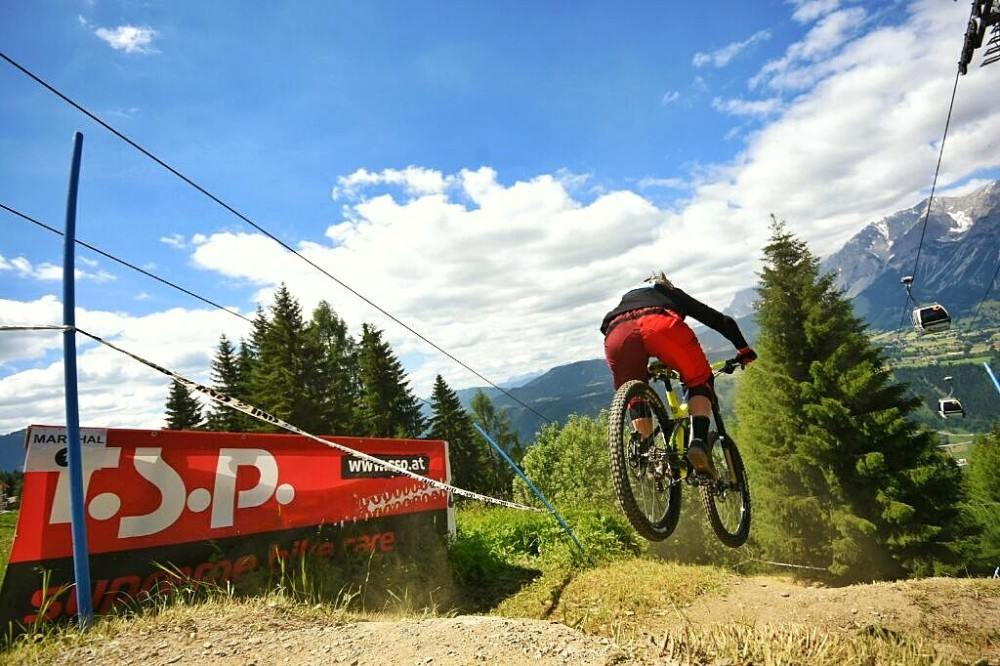 schladming ixs